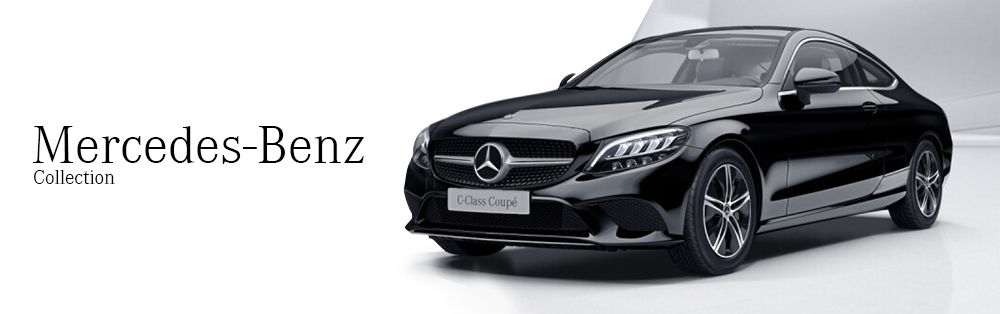 ODUS-Banner-Collection_Mercedes-Benz