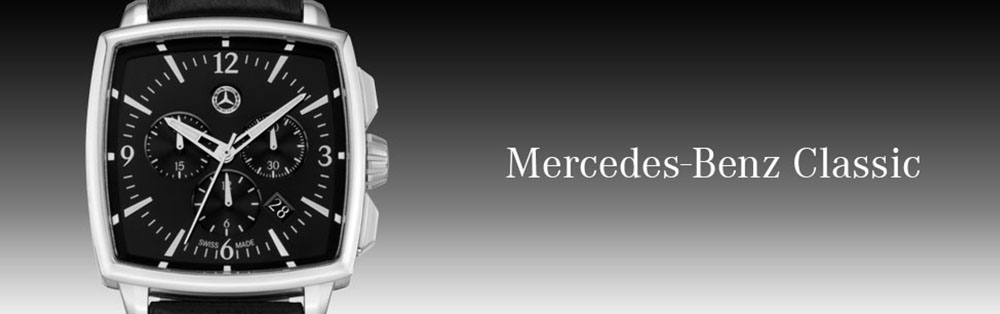 mercedes-benz-classic_collection
